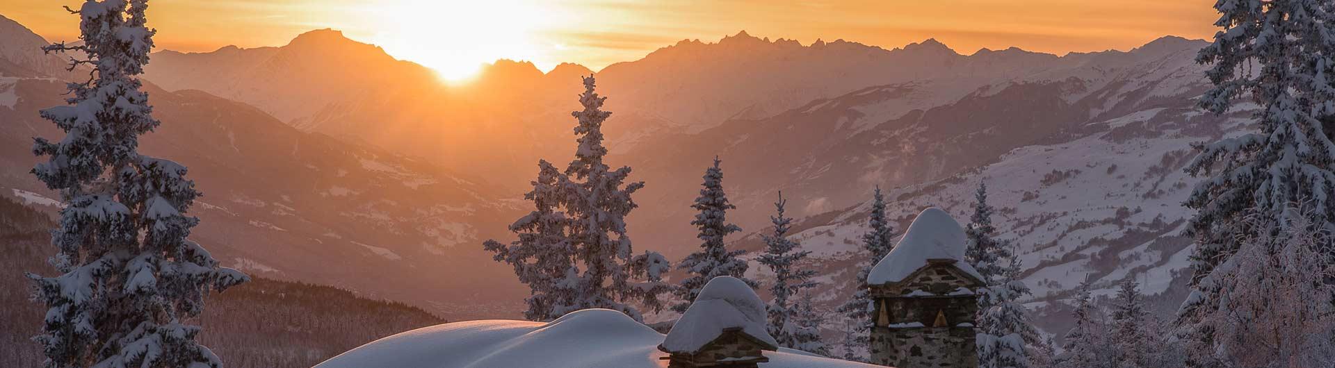 activites-services-la-rosiere-hiver-869
