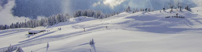 promo-sejour-ski-la-rosiere-859