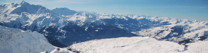 week-end-ski-la-rosiere-857