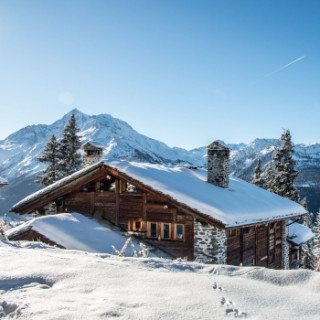 Great deals & winter stays