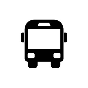 Votre Transport