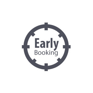 Early Booking Winter 2018