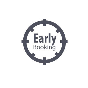 Early Booking Hiver 2018
