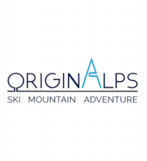 OriginAlps Ski Mountain Adventure