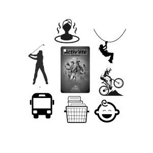Activités & Services Été