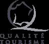 qualite-tourisme-941