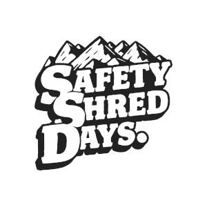 Safety Shred Days