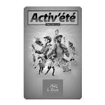 carte-activ-ete-909