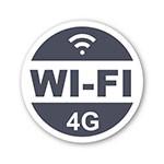 wifi-874