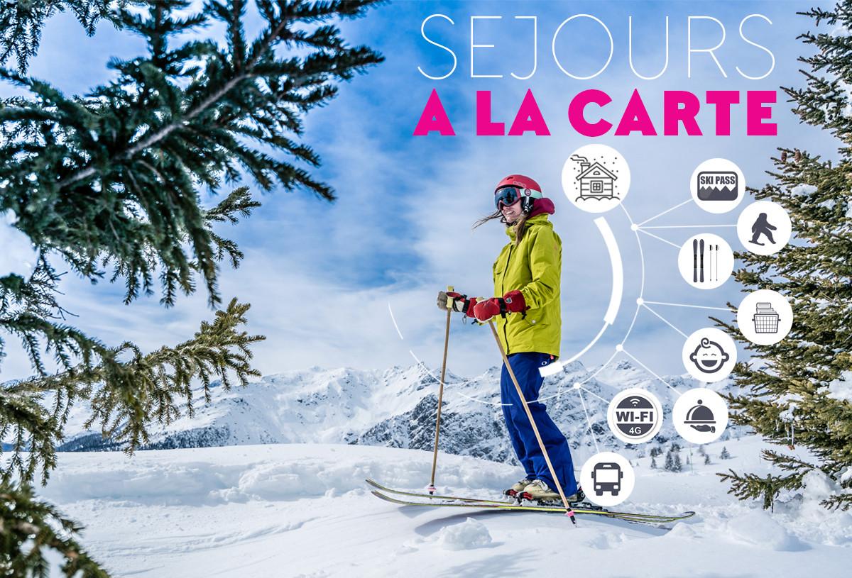 a-la-carte-1-v3-880
