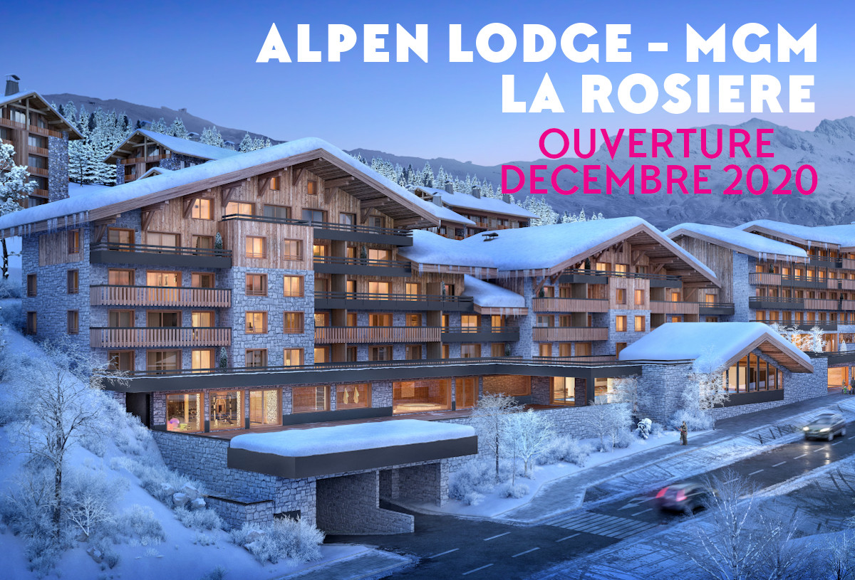 alpen-lodge-905