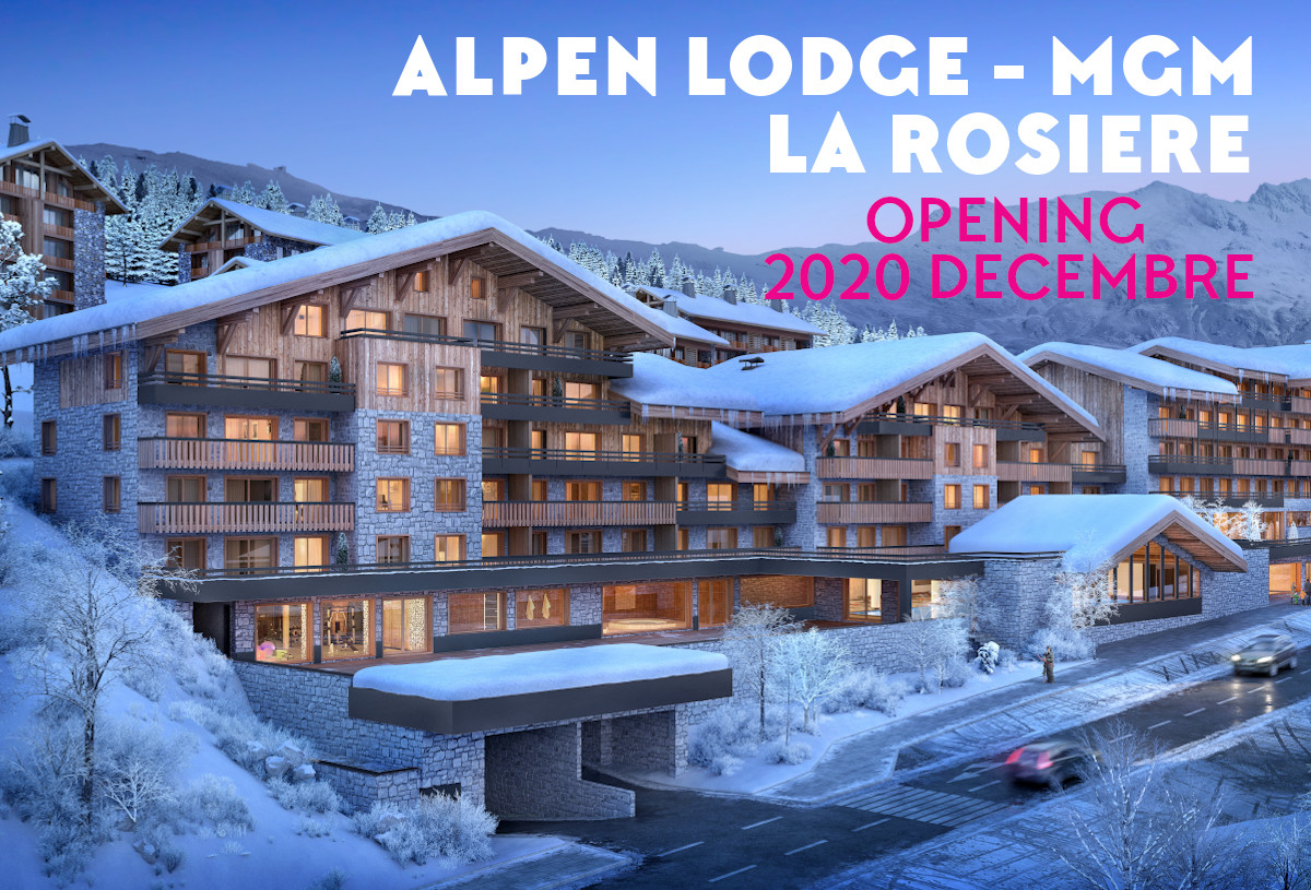 alpen-lodge-gb-904