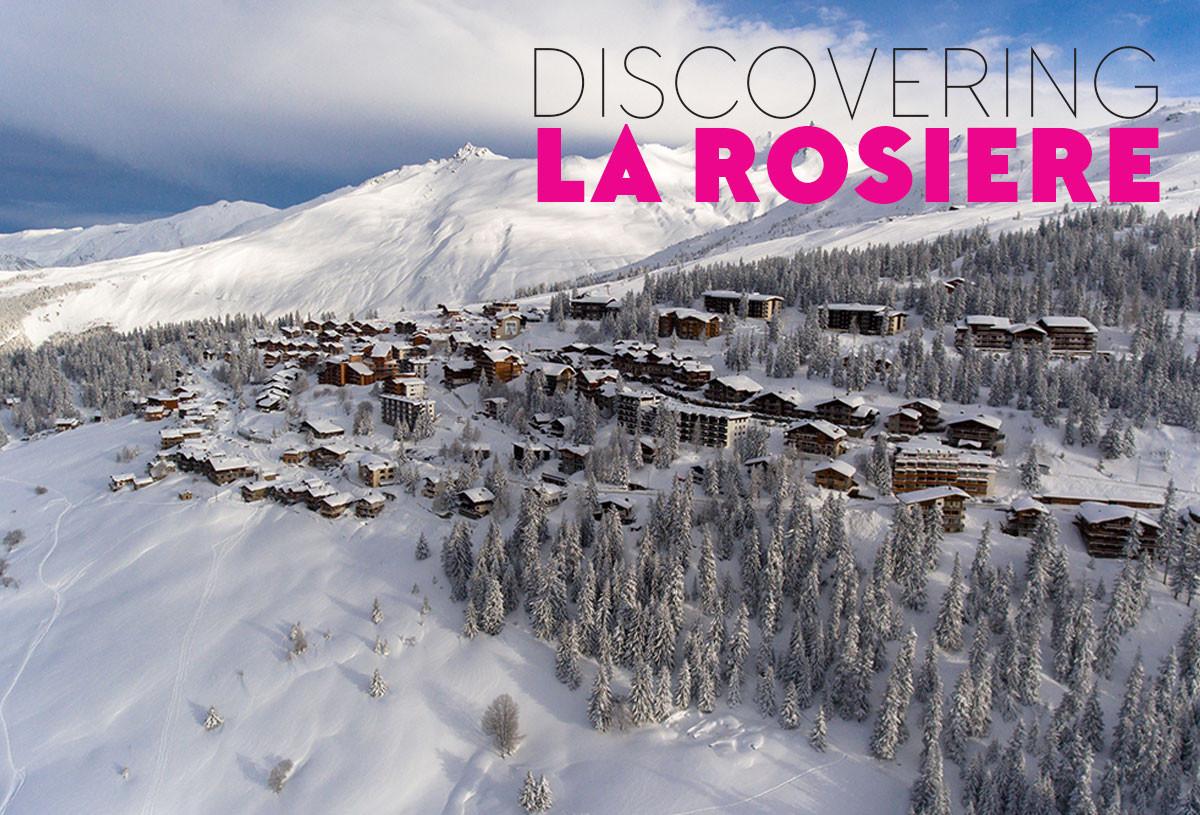 discovering-la-rosiere-876