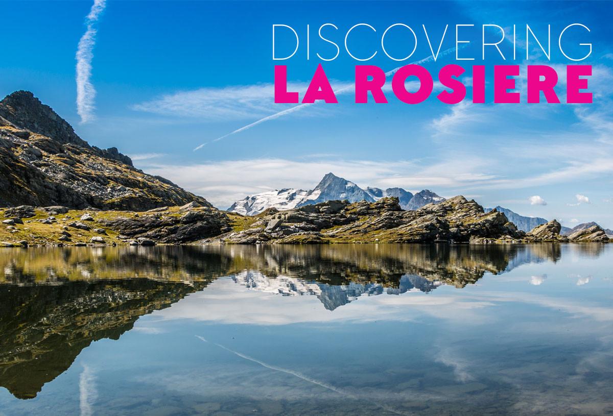 discovering-la-rosiere-879