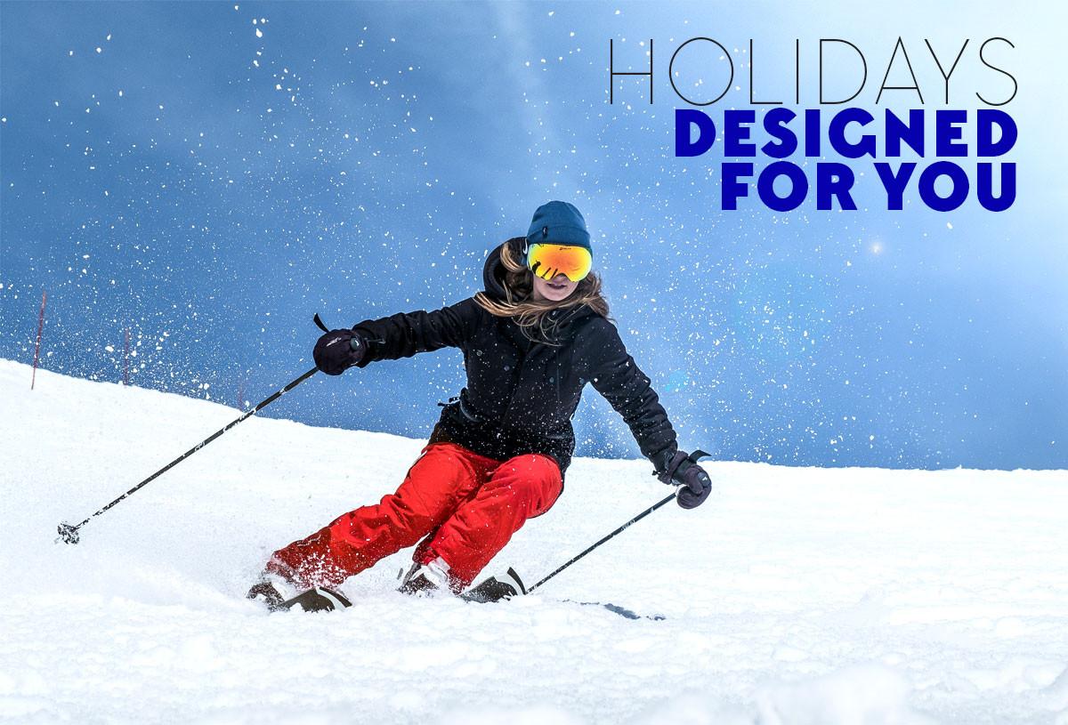 holidays-designed-868