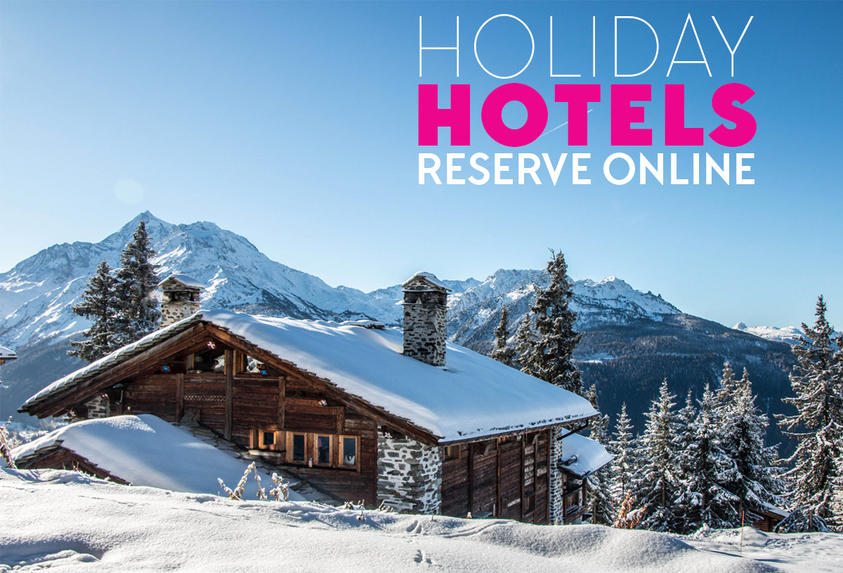 hotels-la-rosiere-gb-885