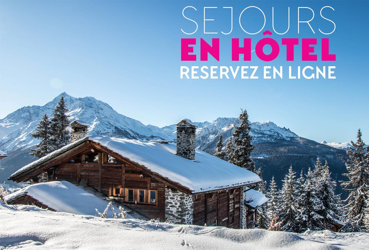 hotels-la-rosiere3-884