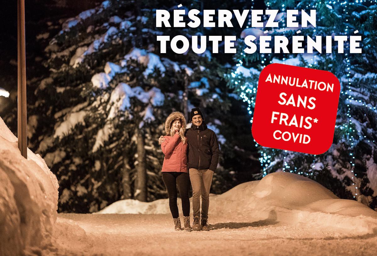 reservez-en-toute-serenite-917