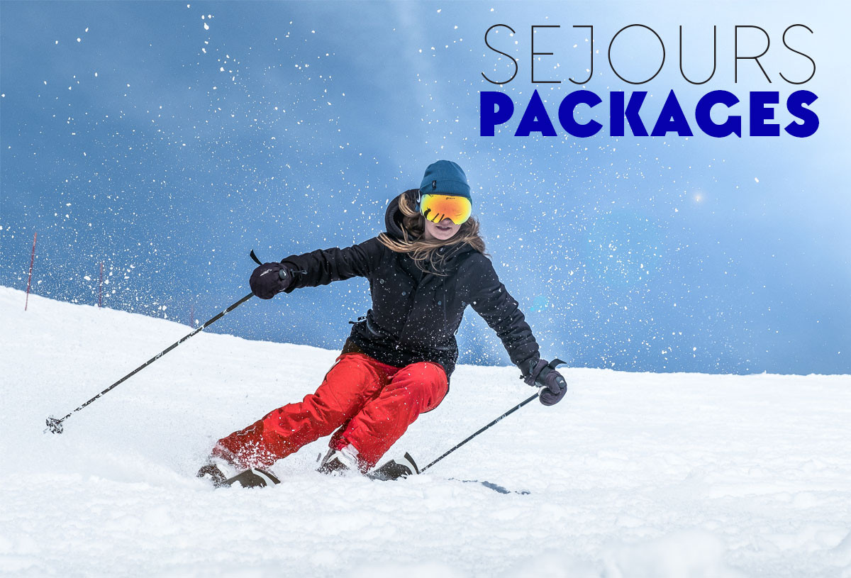 sejour-packages-867