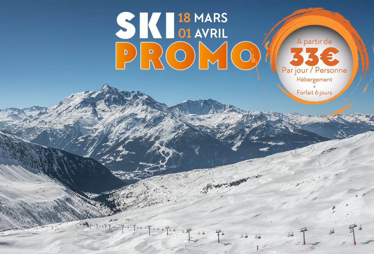slider-ski-promo-mars-bis-858