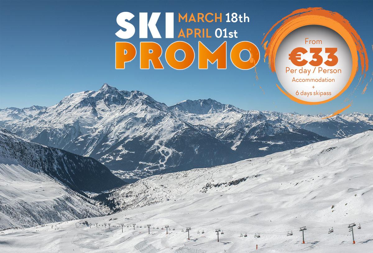 slider-ski-promo-mars-bis-gb-860