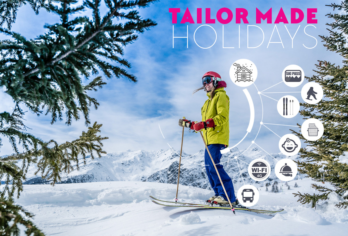 tailor-made-881