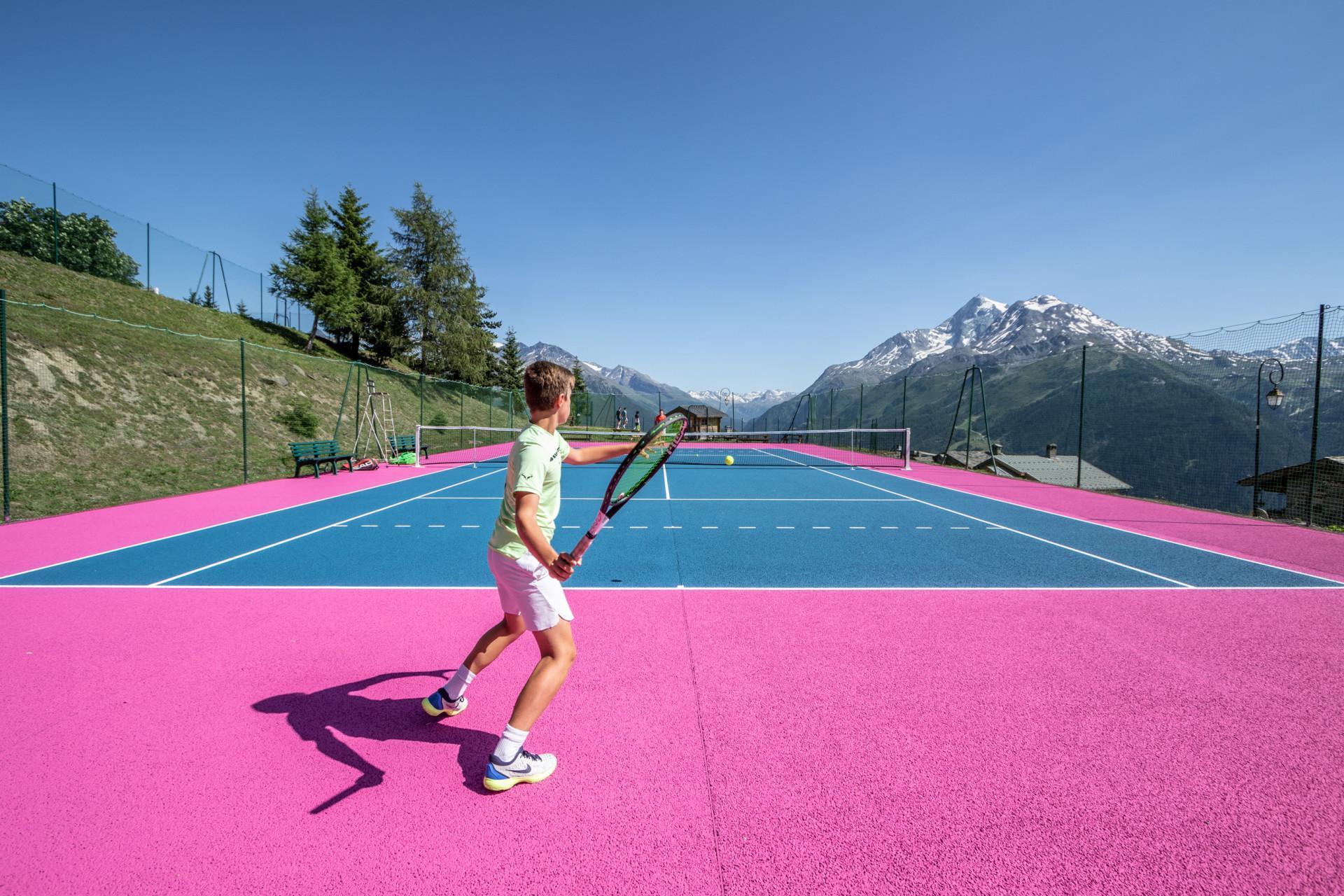 tennis-12-raj-bundhoo-891