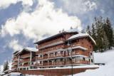 lesmarmottons-cgh-hiver-3-1145996-47344