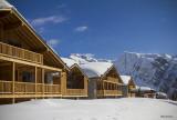le-hameau-de-barthelemy-440288-440383-47345