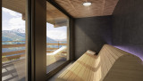 sauna-cam1c-28577