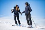 louer-tenue-de-ski-femme-homme