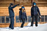 location-de-tenues-de-ski-hommes-femmes
