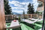 terrasse-piscine-tyrol-47363
