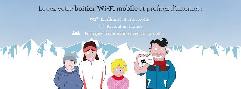 couverture-ski-fr-bis-25810