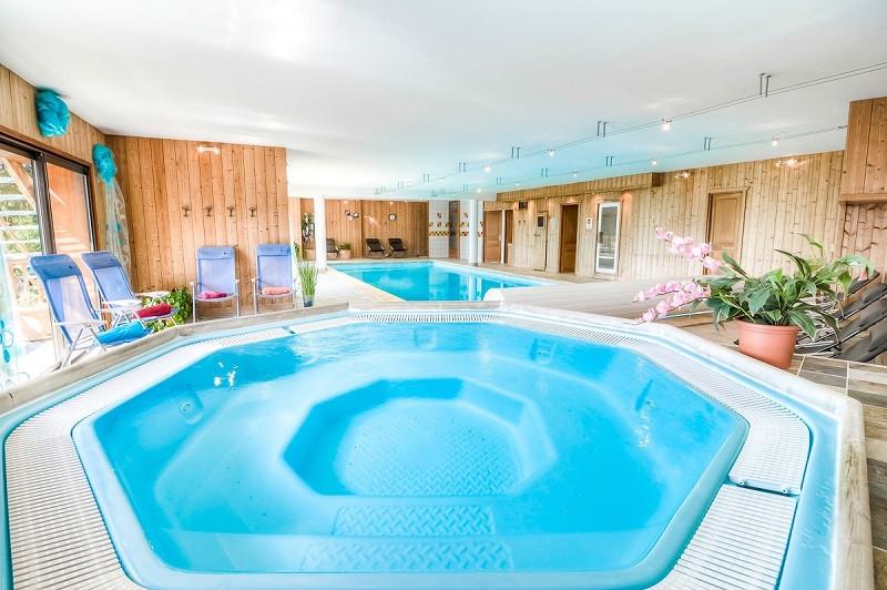 piscine-et-spa-tyrol-la-rosiere-47361