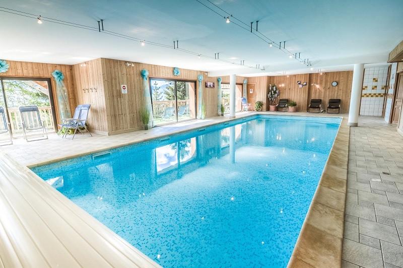 piscine-tyrol-la-rosiere-47362