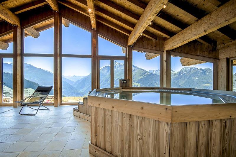 spa-et-vue-panoramic-47365