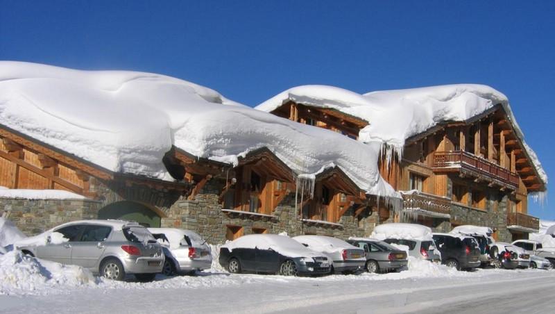 tyrol-hiver-47364