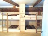 011-chambre-4-lits-84821