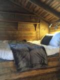 012-chambre-syvine-guest-vip-84819