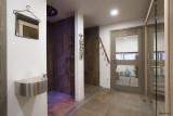 027-spa-hameaudebarthelemy-manureybozbis-408205