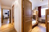 299-mouflon-miravidi-m-reyboz-1675500