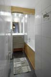 4-pieces-8-pers-salle-de-bain-10629