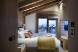 alpen-lodge-residence-5p10-chambre-1983528