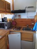 alpmollet-cuisine-1-263257