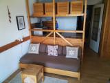 alpmollet-salon-1-263256