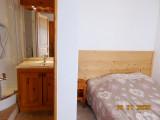 location La Rosière androsace-chambre-double1-1949494