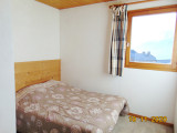 androsace-chambre-double2-1949492