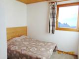 location La Rosière androsace-chambre-double2-1949492