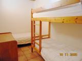 location La Rosière androsace-chambre-triple1-1949498